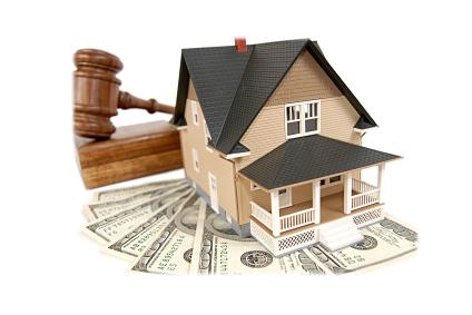 זכויות וחובות של אישה גרושה
